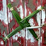 Imbolc, Music and Priestessing a Song